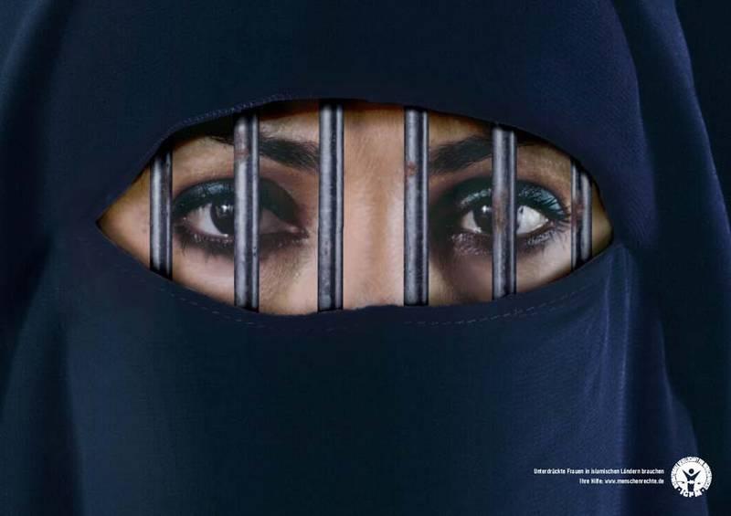 koran und frauenrechte
